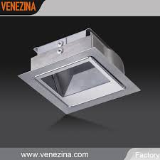 In Step Lighting Hot Item Recessed Led Stair Lights Wall Lights In Step Lights Indoor Light