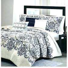 navy duvet cover queen blue and gray comforter sets plaid sheets quilt grey full set blue bedspreads and gray comforter sets navy queen size