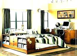 cool bedroom decorating ideas. Perfect Bedroom Charming Cool Bedroom Designs For Guys Room Decorations  Decorating Ideas Dorm Male With Cool Bedroom Decorating Ideas