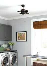 ceiling fan size guide for room