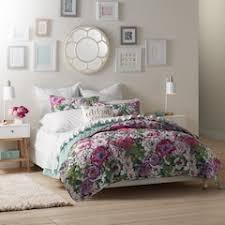 TWIN XL Quilts & Coverlets - Bedding, Bed & Bath | Kohl's & LC Lauren Conrad Watercolor Garden Quilt Collection Adamdwight.com