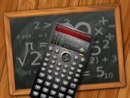 Free Retirement Calculator Retirement Calculators 3 Free Calculators You Should Try Right Now