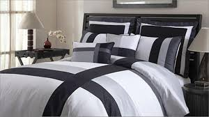 Unique Bedding Sets Unique Bedding Sets For Adults Home Design Ideas