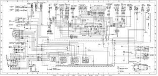 porsche 928s4 1990 diagram index body sheet 3 diagram
