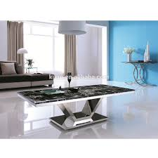 modern metal furniture. Modern Metal Marble Center Coffee Table - Buy Legs,Table Modern,Marble Product On Alibaba.com Furniture E