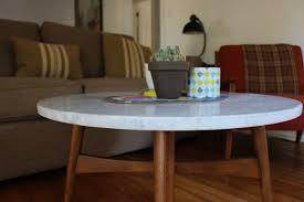 Cb2 Round Coffee Table Terrific Cb2 Coffee Table Coffee Tables Divalovapixcom