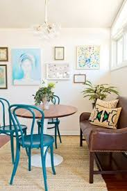 the most inspiring small dining es kitchen nookkitchen diningkitchen smalldining nookdining room designdining chairssmall