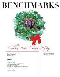 soft coated wheaten terrier club of america