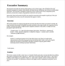 examples of cover letters for students Expense Report Template  examples of  cover letters for students Expense Report Template