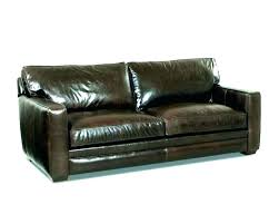 best sofa manufacturers best leather furniture manufacturers top rated sofa brands top rated leather sofas top