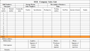 Ticket Sales Spreadsheet Template Wps Template Free Download Writer Presentation
