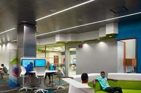 Interior Design Schools In Illinois Awesome Decorating Ideas