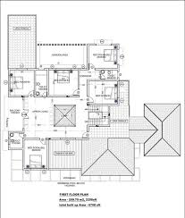 ultimate house plans. Unique Ultimate Ultimate House Designs With Plans Featuring Indian Architects In Plans E