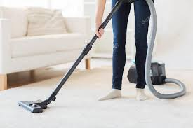 14,155 Carpet cleaning Stock Photos, Images | Download Carpet cleaning  Pictures on Depositphotos®