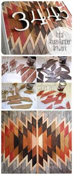 Native American Bedroom Decor 17 Best Ideas About Native American Decor On Pinterest Native