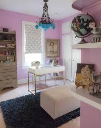 eclectic home office. Eclectic Home Office N