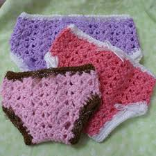 Free Crochet Diaper Cover Pattern Amazing Ravelry Princess Diaper Cover Pattern By Elizabeth Alan