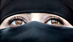 Image result for muslim triple talaq image