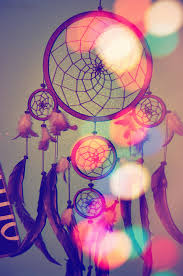 Are Dream Catchers Bad Luck Best Catch My Dreams Awesomeness Pinterest Dream Catchers