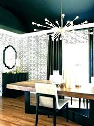 modern chandeliers for bedrooms modern crystal ndelier for dining room ndeliers bedroom best master pendant modern