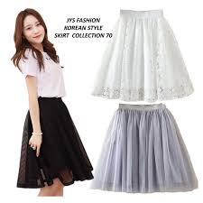 fit to viewer prev next jys fashion korean style skirt collection 70