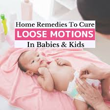 One Year Baby Diet Chart In Urdu 23 Best Home Remedies For Loose Motions In Babies And Kids