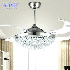 matching ceiling fans and chandeliers fan crystal chandelier get free on with light ceiling fan