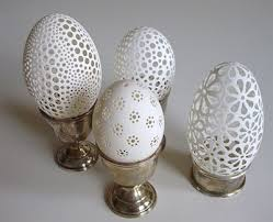 Image result for shell of eggs
