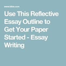 best reflective journal example ideas poems  best 25 reflective journal example ideas poems about teachers unity and diversity and cultural diversity quotes