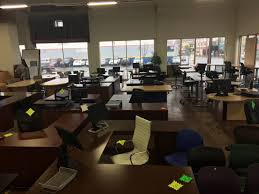 used office furniture portland maine. New And Used Desks On Sale Office Furniture Portland Maine M