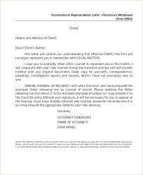15 Letter Of Representation Sample Attorney Payroll Slip