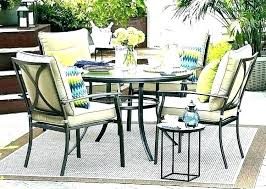 osh outdoor furniture covers. Architecture: Sears Patio Furniture Covers New Outdoor Enchanting And Pertaining To 2 From Osh