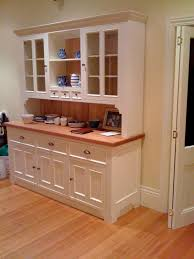 hutch kitchen furniture. Kitchen Hutch Cabinets White Furniture N