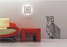 cheetah wall decal together with cheetah wall decals google search cheetah print wall decor stickers eed