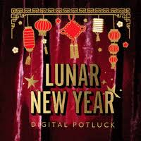 It is also known as the lunar new year or the spring festival. Lunar New Year Invitations Send Online Instantly Rsvp Tracking