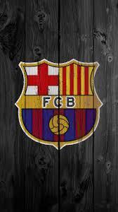 Fc Barcelona Wallpaper 4k