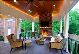 coved ceiling lighting. Luxury Coved Ceiling Lighting Designs