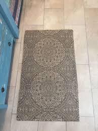 medium size of kitchen rugs purple washable grey mat beige cotton rug big mats bright extra