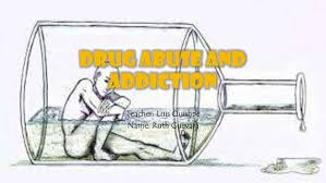 essay drugessay on drug abuse drug abuse and addiction  essay drug abuse and addiction  essay