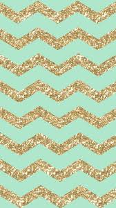 Cool Glitter Pattern iPhone Wallpapers ...