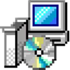 what is windows installer windows installer on vista please help microsoft community