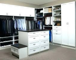 california closets pictures how much do closets cost closets wardrobe closets reviews closets wardrobe cost closets california closets