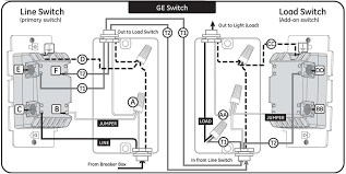 daisy chain on one switch wiring diagram lights all wiring diagram daisy chain on one switch wiring diagram lights auto electrical daisy chain on one switch wiring
