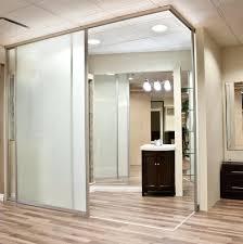decoration. Sliding mirror closet doors - stayinelpaso.com