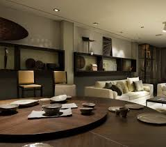 Top 10 Best Interior Designers In The World interior design firms top 10  interior designers in