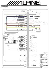 jvc wiring harness kdx330bts jvc stereo wiring harness diagram jvc kd-x330bts firmware at Jvc Kd X330bts Wiring Diagram