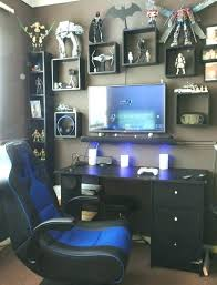 game room ideas for agers cool gaming bedroom ideas best gamer bedroom ideas on gamer room boys inside gaming gaming