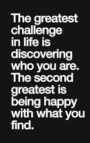 best challenge quotes ideas other words for 10 inspirational quotes of the day 685