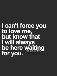 Good Relationship Quotes 50 Best Looking For Quotes Life Quote Love Quotes Quotes About