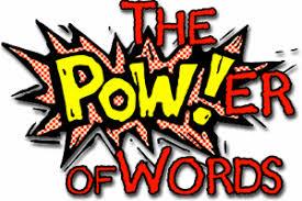 edit your essay online evanhoe help desk essay vocab words essay vocab words